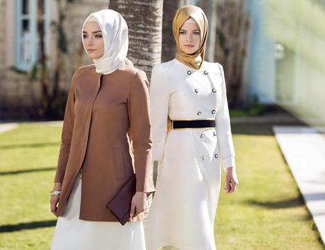 Tessettur.com'la Moda Elinizin Altına!