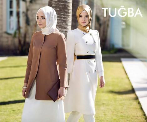 Tessetur.com'la Moda Elinizin Altına!