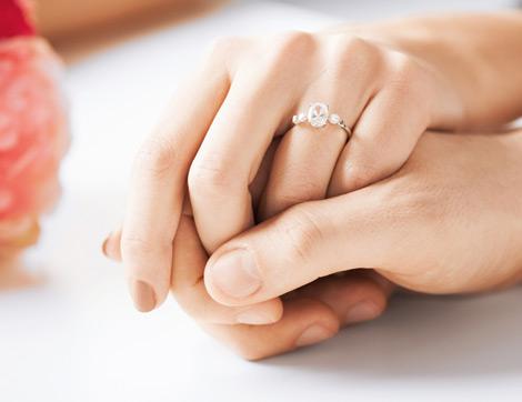 Yeni Evliliklerde Uyum Nasıl Sağlanır?