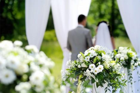 Yeni Evliliklerde Uyum Nasıl Sağlanır