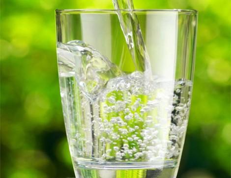 Ramazan'da Bol Su İçmek Neden Önemli?