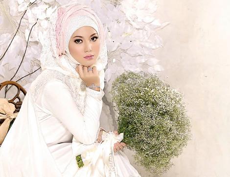 Düğünde Gelinin Kız Kardeş Olmak