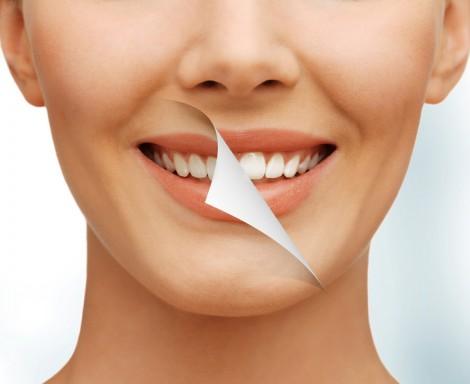 Diş Sağlığına Faydalı Besinler