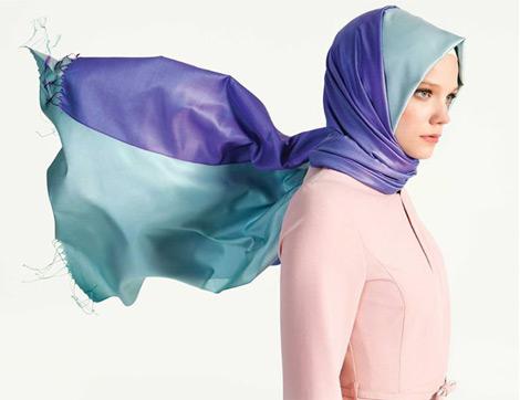 Doğru Renk Kombinasyonu Psikolojiyi Etkiliyor!