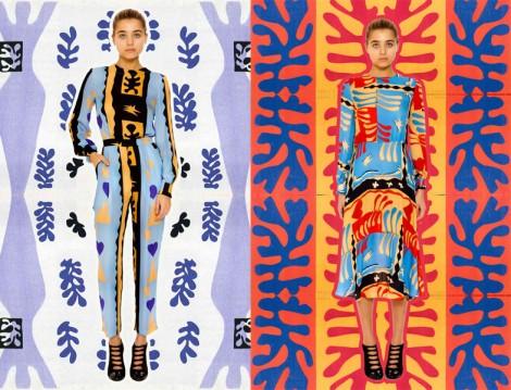 Farklı Stillerde Tesettür Giyim Önerileri