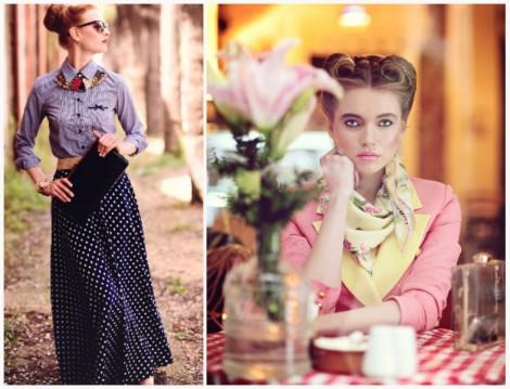 Kilolu Kadınlar için Doğru Kıyafetler Nerede Satılıyor