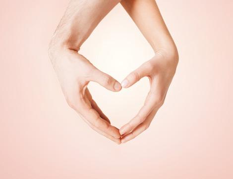 Sevgiyi Hak Etmiyor musunuz?