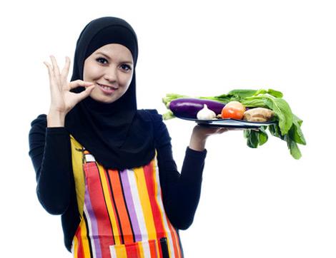 Ortoreksiya: Sağlıklı Beslenme Takıntısı
