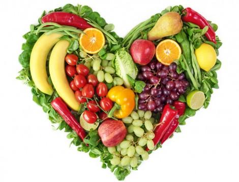 Ortoreksiya Sağlıklı Beslenme Takıntısı