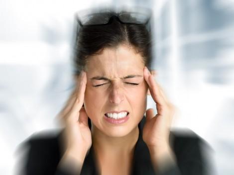 Panik Atak Nedir Nasıl Tedavi Edilir