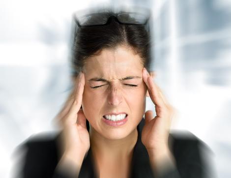 Panik Atak Nedir, Nasıl Tedavi Edilir?
