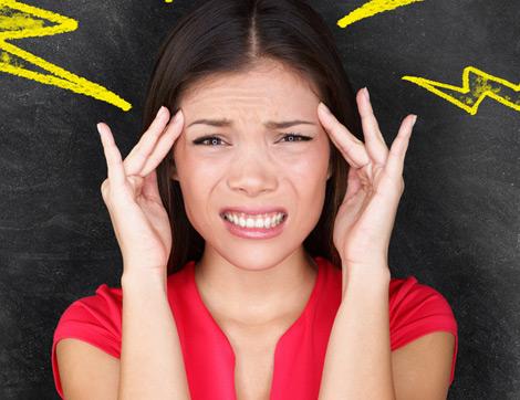 Panik Bozukluğun Tedavisi Var Mıdır?