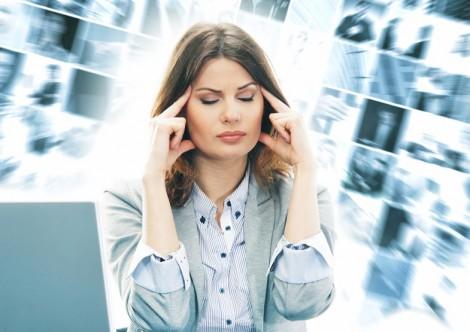 Panik Bozukluğun Tedavisi Var Mıdır