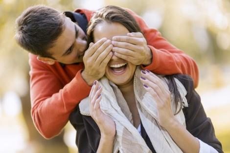 Ruh Eşimizi Nasıl Buluruz