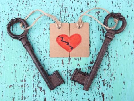 Sevgi Nedir Aşk Sevgi midir?