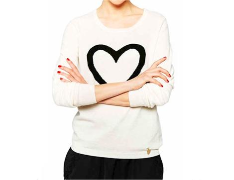 Gömleklere Alternatif; Bluzlar