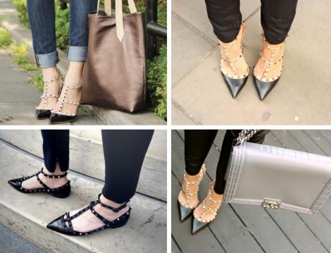 Valentino-Rockstod-Ayakkabı-Modelleri-2