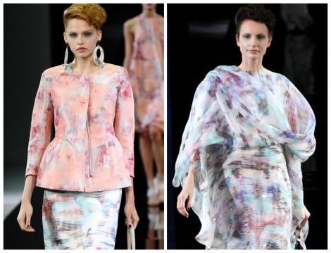 Yazlık Tesettür Elbise Modelleri (2)