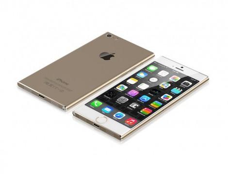 iPhone6 Özellikleri
