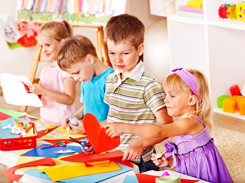 Çocuk Eğitiminde Dikkat Edilmesi Gerekenler