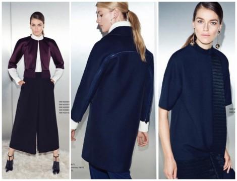 İpekyol 2014 2015 Sonbahar Kış Modelleri
