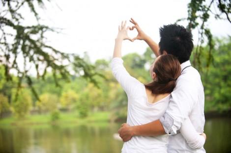 İslamda Evlilik ve Mutlu Evlilik Sırları