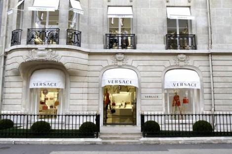 Dünyanın En Popüler Alışveriş Mekanları