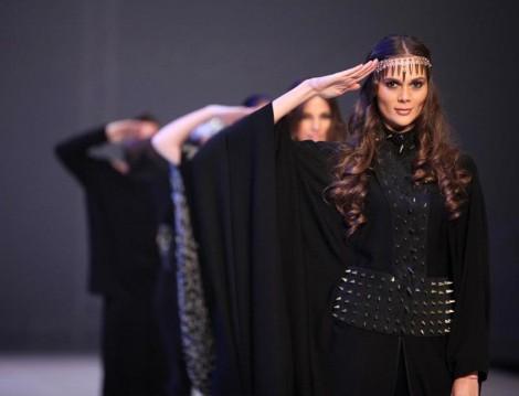 Dubai Tesettür Giyim Markaları