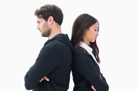 Eşler Arası Sorunlar ve Çözümleri