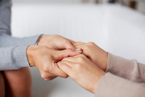 Empati Kurmak Nedir