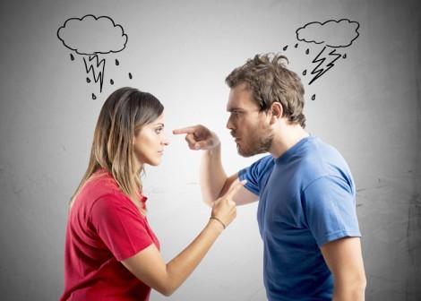 Evliliğinizi Mutluluğa Götüren 3 Adım