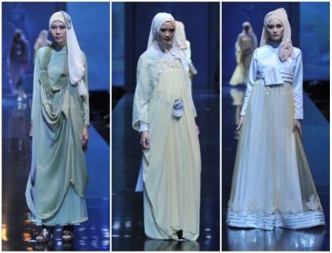 Irna La Perle Tesettür Giyim