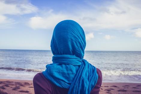 Kadınlar Plajı Tartışması