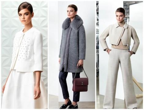 Machka 2014 2015  Sonbahar-Kış Modelleri