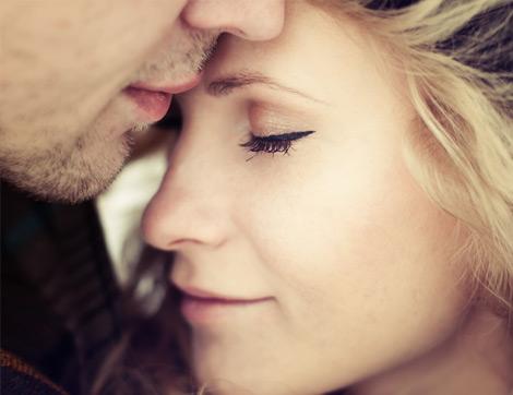 Evliliğinizi Destekleyecek 13 Yol (2)