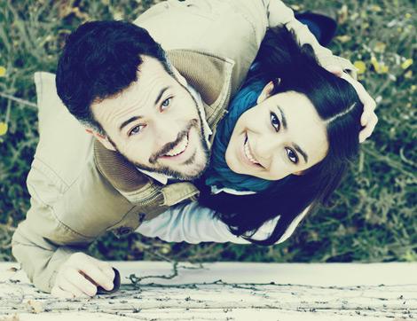 Evliliğinizi Taze ve Canlı Tutmak Sizin Elinizde!