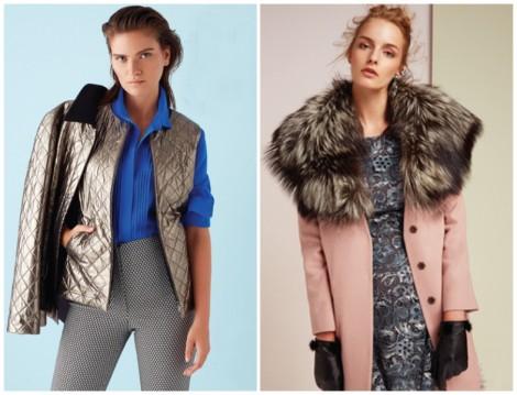 Roman 2014 2015 Sonbahar Kış Giyim