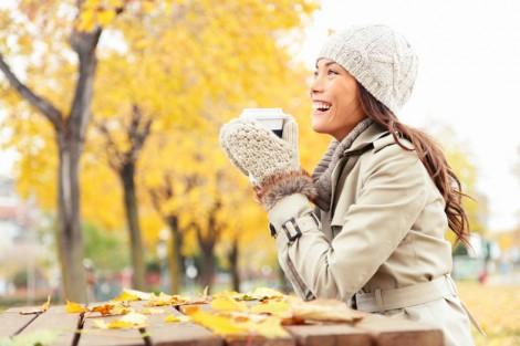 Sonbahar-Kış Kombin Önerileri