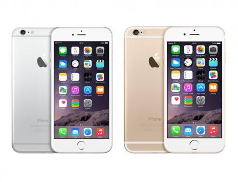 iPhone 6 Tasarımı Özellikleri ve Fiyatı