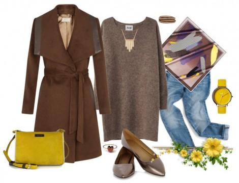 Alışveriş Merkezine Giderken Nasıl Giyinmeli?