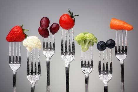 Bağışıklık Sistemini Güçlendiren Vitamin ve Mineraller
