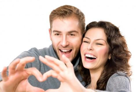 Bekar Hanımlara Evlilikle İlgili Tavsiyeler
