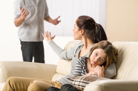 Boşanmadan Önce Sorulması Gereken 4 Soru