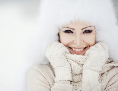 Kış Depresyonuna Girmemek İçin Neler Yapmalı?