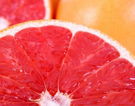 Kış için Vitaminli Cilt Bakım Önerileri