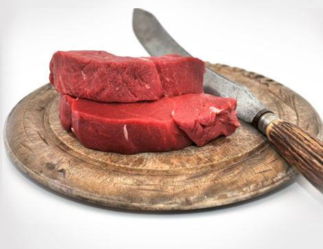 Kurban Etleri Nasıl Saklanmalı? Nasıl Pişirilmeli?