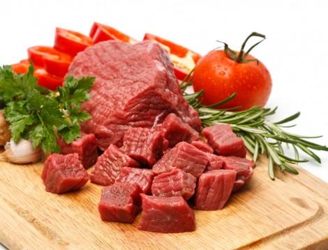 Kurban Etini Sağlıklı Saklamanın Yolları
