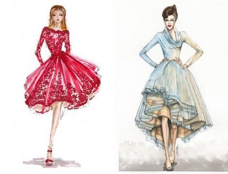 Moda Nedir