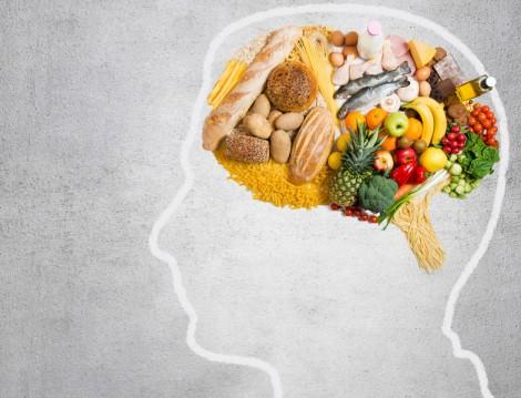 Sağlıklı Beslenme ve Psikoloji