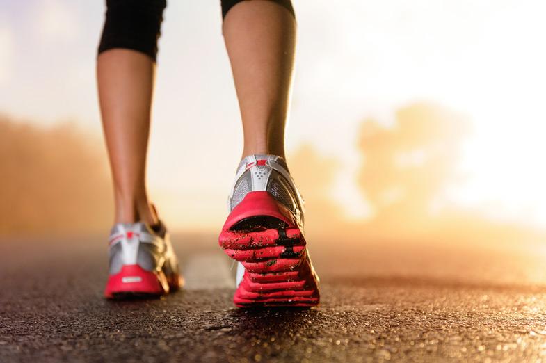 Sağlıklı yaşam ve spor